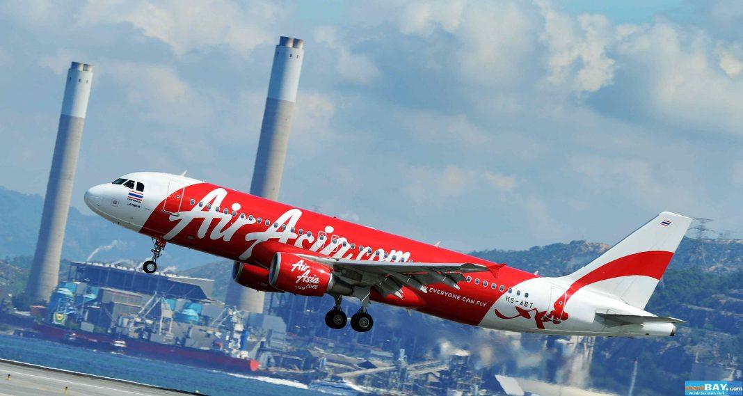Nhiều hãng hàng không kinh doanh vé máy bay để khách hàng lựa chọn
