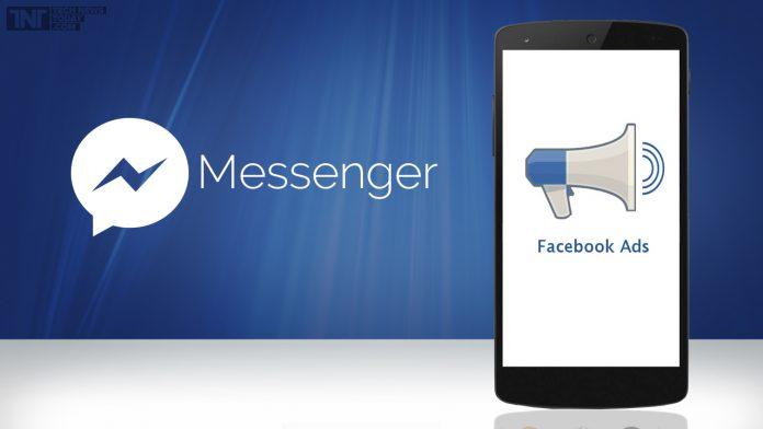 Việc bán hàng trên Facebook ngày càng trở nên đơn giản mà hiệu quả lại rất cao.