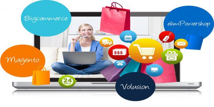 Internet phát triển mạnh mẽ đã góp phần thúc đẩy tầm quan trọng của bán hàng đa kênh
