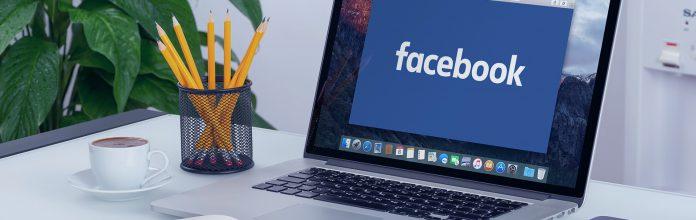 Facebook đã trở thành một công cụ kiếm tiền cho rất nhiều nhà kinh doanh.
