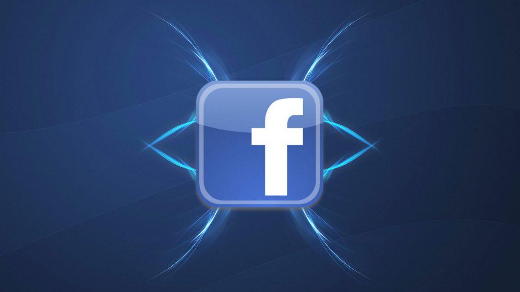 Với những ưu thế mà facebook dành cho người dùng, bạn hoàn toàn có thể dùng trang cá nhân của mình để bán vé.