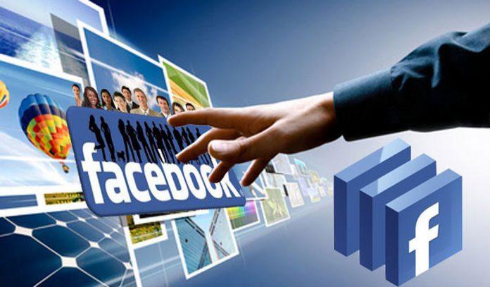 Hiện nay thông qua loại hình kinh doanh trên facebook thì việc tìm kiếm vé máy bay không quá khó đối với khách hàng cũng có khá nhiều khách hàng lựa chọn mua vé máy bay trên facebook.