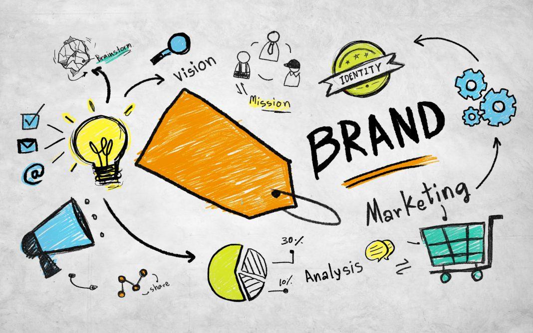 Thương hiệu của một doanh nghiệp không đơn giản chỉ là cái tên hay logo mà đó còn là uy tín, là niềm tin của khách hàng dành cho sản phẩm của doanh nghiệp.