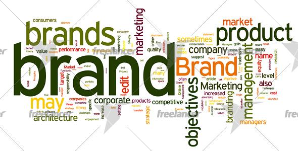 Tạo sự nhất quán trong thương hiệu của bạn