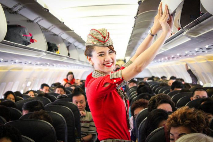 Khi đại lý bán vé máy bay mới đi vào hoạt động dù có tìm hiểu kỹ bao nhiêu thì cũng không thể tránh được sai sót