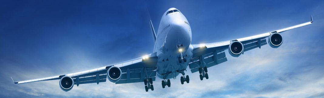 """Đại lý bán vé máy bay cấp 2 – đằng sau cái mác """"việc nhẹ lương trên trời"""""""