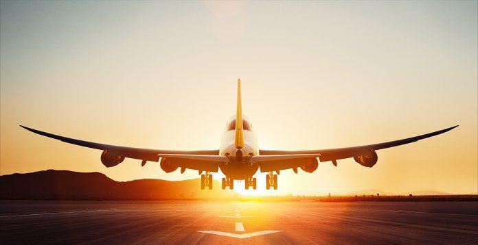 Mở đại lý bán vé máy bay là công việc kinh doanh khá lý tưởng dành cho những người muốn có thêm thu nhập