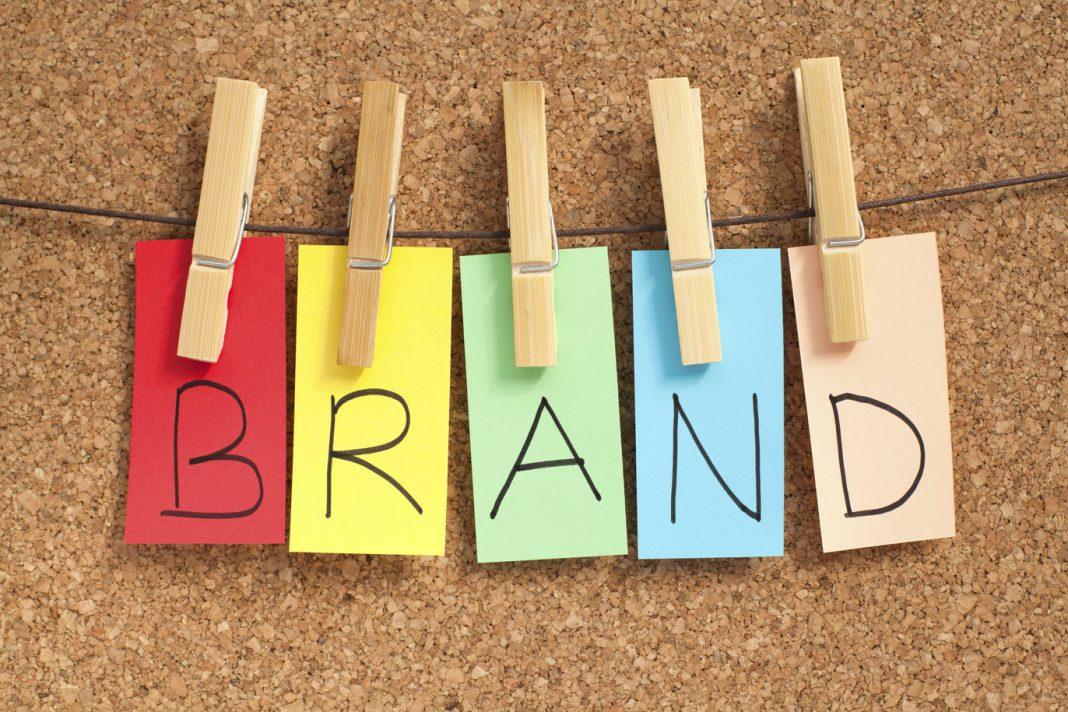 Xây dựng thương hiệu – vấn đề cốt lõi trong việc giữ vững niềm tin khách hàng