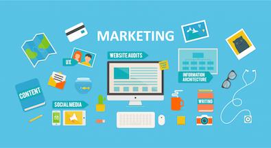 Thông qua mạng xã hội facebook, người bán có thể tiếp cận với các khách hàng thông qua trang cá nhân, group hoặc fanpage.