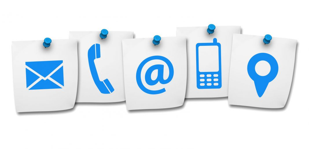 Làm thế nào để tối ưu hoá phần tin nhắn inbox fanpage khi bán vé qua facebook?