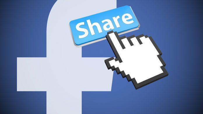 2 bước ngắn nhất để tăng doanh thu bán vé máy bay trên facebook