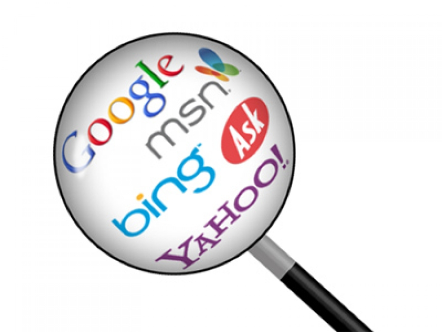 Tối ưu hoá tìm kiếm của một trang web là gì nhỉ?