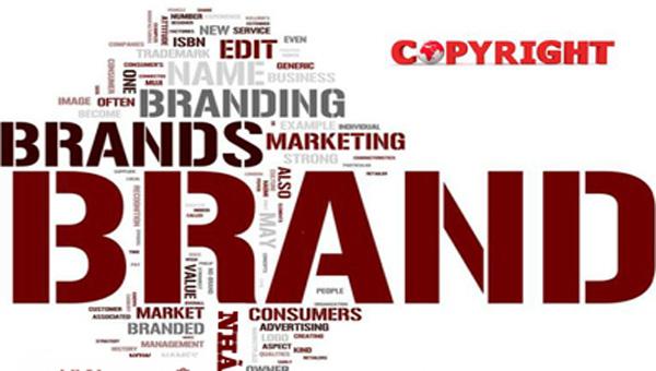 Xây dựng thương hiệu phù hợp mang đến hiệu quả kinh doanh tốt nhất.