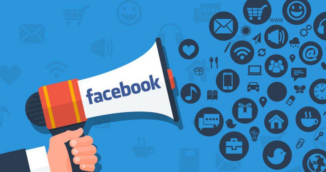 Không thể phủ nhận sự phát triển mạnh mẽ của mạng xã hội facebook đã mang đến cơ hội rất lớn cho doanh nghiệp nhỏ.