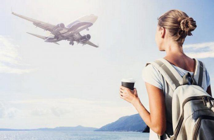 Để việc kinh doanh vé máy bay đi vào khuôn khổ thì cần xây dựng kế hoạch tìm kiếm khách hàng