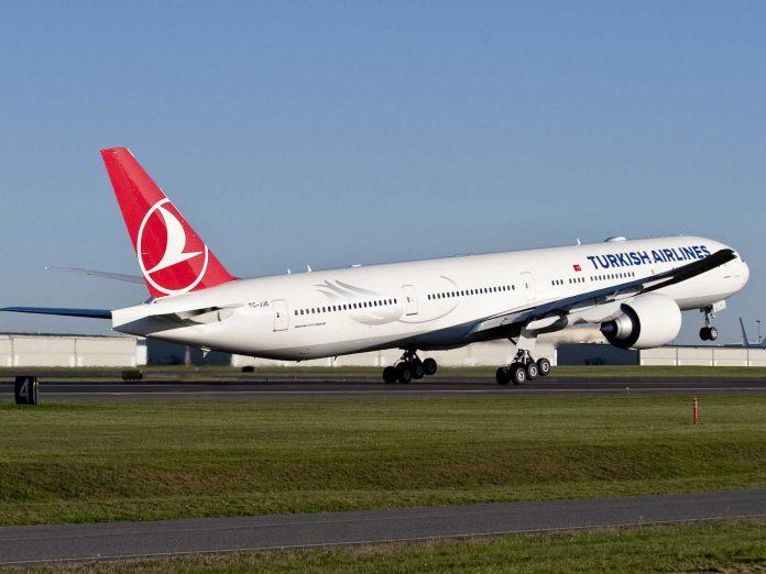 Khi đại lý cấp 1 cung cấp giá net thì lợi nhuận của những người bắt đầu kinh doanh vé máy bay với tư cách là đại lý cấp 2 chính là khoản phí dịch vụ kể trên