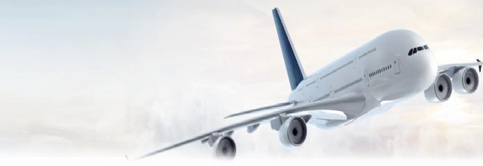 Chính sách làm đại lý cấp 2 cho người bắt đầu kinh doanh vé máy bay