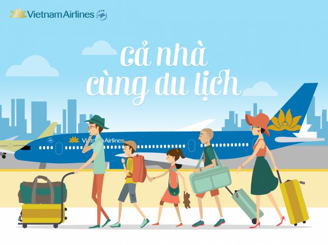 Để đáp ứng nhu cầu bay của quý khách ngày càng nhiều hơn và chất lượng hơn các hãng hàng không luôn mở rộng mạng lưới các đại lý vé máy bay cấp.