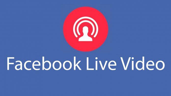 Bán hàng trên Facebook Fanpage