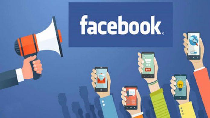 Xây dựng tài khoản Facebook cá nhân để bán hàng là một cách làm rất khôn ngoan.