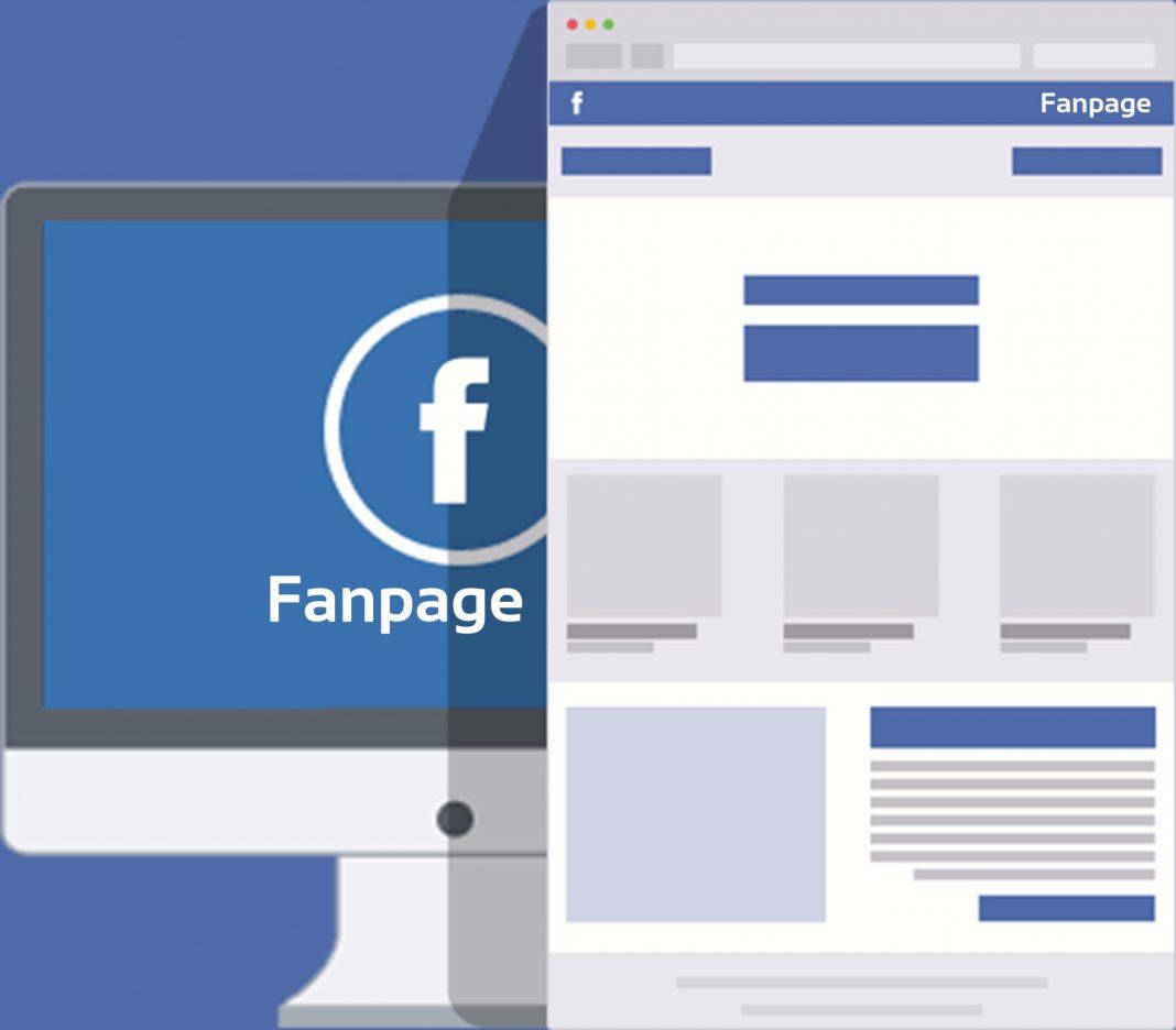 Tạo một fanpage facebook cho đại lý bán vé máy bay không khó, duy trì và phát triển fanpage ấy mới khó.