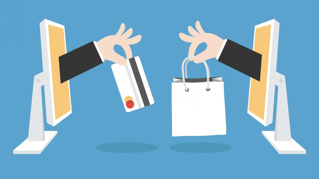 Thúc đẩy bán vé online sẽ mang lại lợi nhuận lớn cho đại lý.