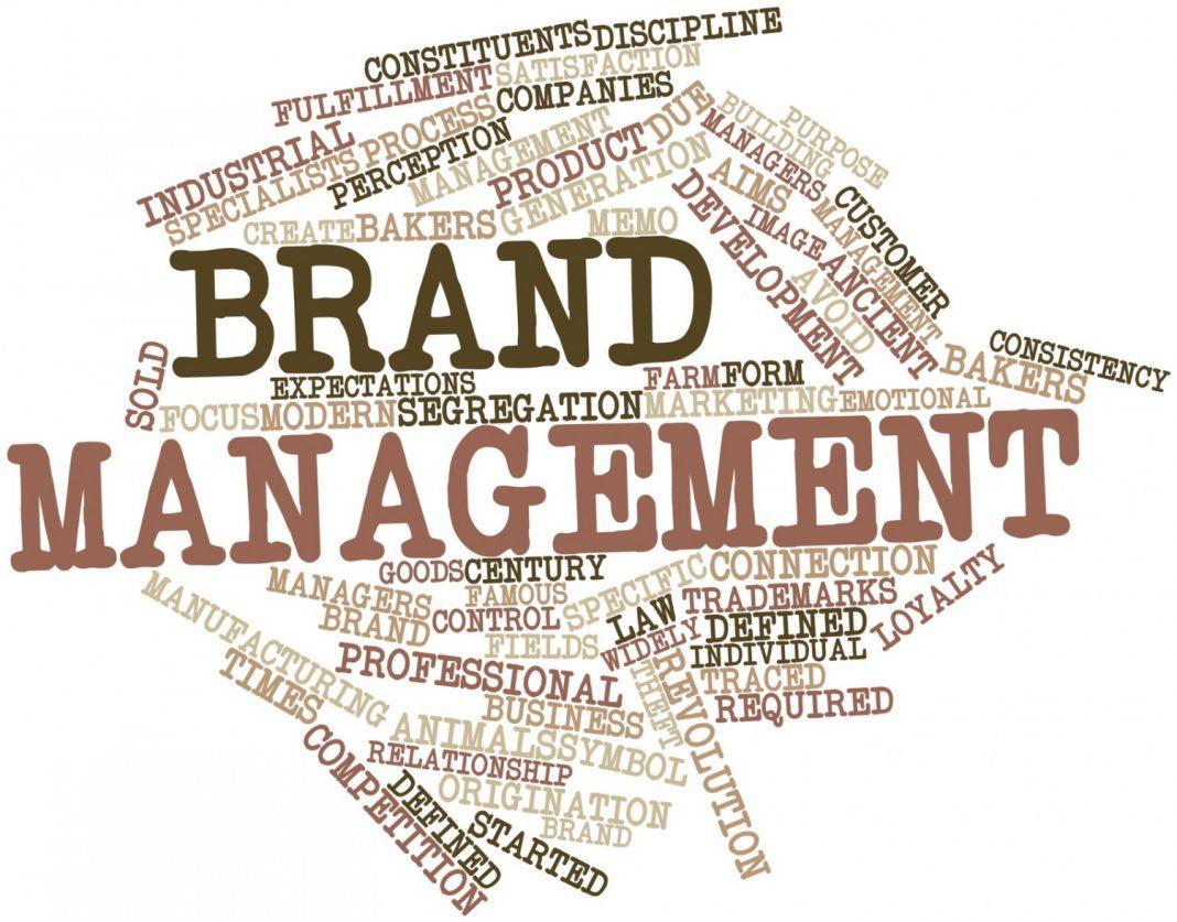 Hình ảnh tốt là một trong những cách giúp bạn xây dựng được thương hiệu một cách nhanh nhất.