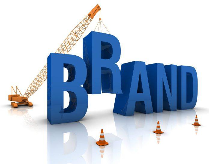 Xay dựng thương hiệu tốt, giúp định vị thương hiệu và duy trì hoạt động của đại lý.