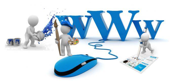 Dưới đây là 3 bước để tối ưu hiệu quả thiết kế website bán hàng.