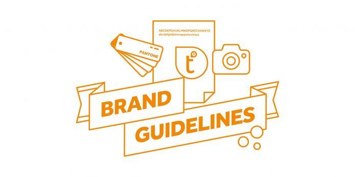 Làm thế nào để có thể xây dựng thương hiệu bán vé máy bay online thu hút được chất lượng nhất?
