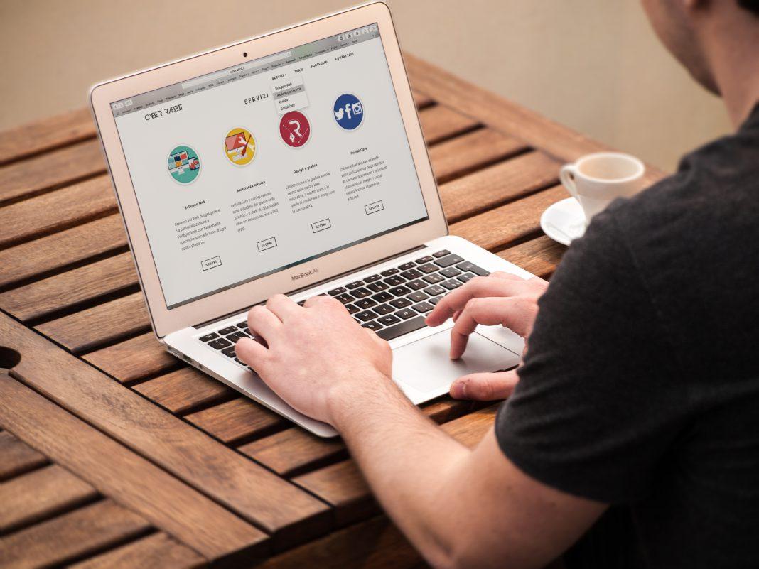 Vậy viết bài chuẩn SEO khác gì với các bài viết thông thường? Hãy tìm hiểu ngay ở đây.