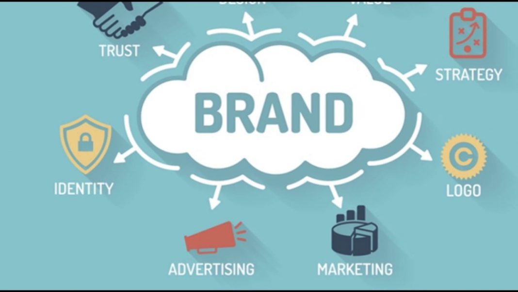 Thương hiệu là thứ vô hình nhưng mang lại giá trị hữu hình. Bởi vậy xây dựng thương hiệu luôn là bài toán khiến các doanh nghiệp đau đầu.